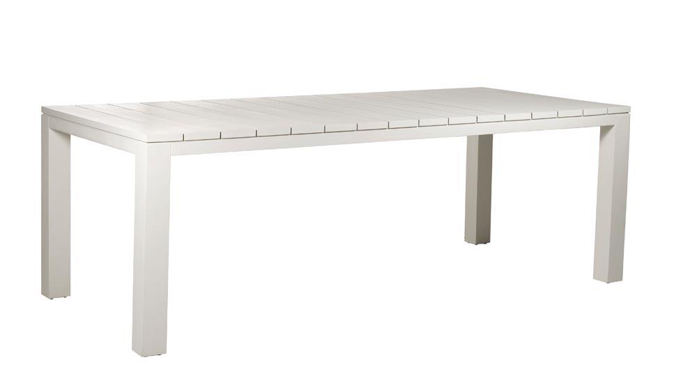 Ext rieur outdoor for Table exterieur voltex