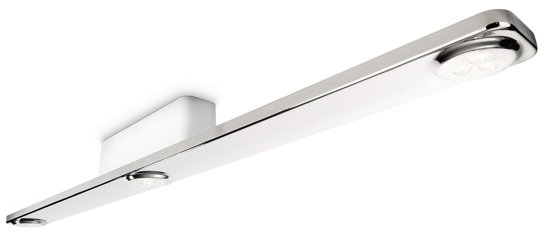 lustre salle de bain pas cher results for lustre et plafonnier inspire leo plafonnier salle - Plafonnier Salle De Bain Pas Cher