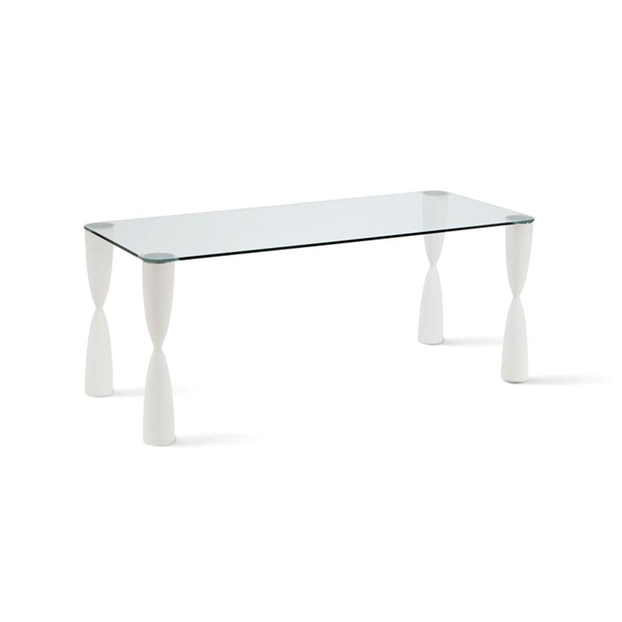 Ext rieur table achat vente de ext rieur pas cher for Achat table exterieur