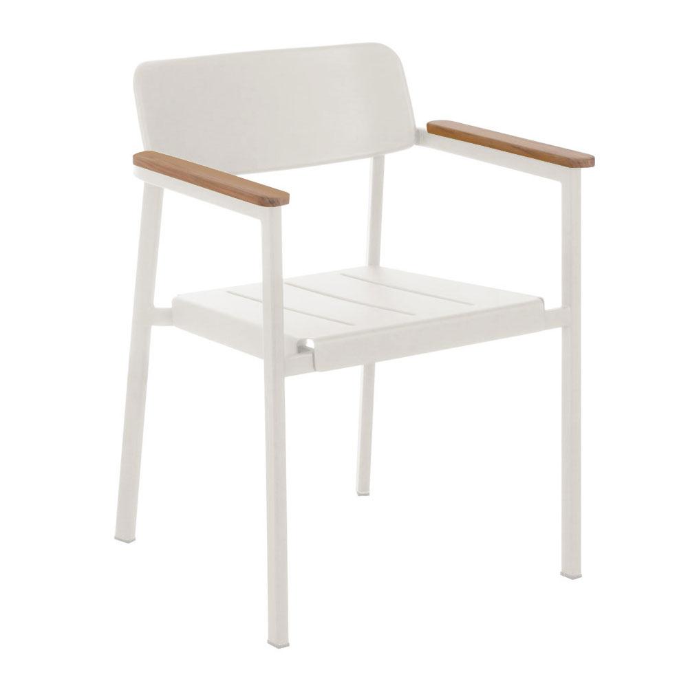 ext rieur fauteuil achat vente de ext rieur pas cher. Black Bedroom Furniture Sets. Home Design Ideas
