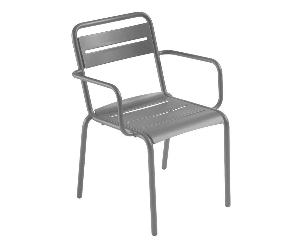 fauteuil exterieur pas cher maison design. Black Bedroom Furniture Sets. Home Design Ideas