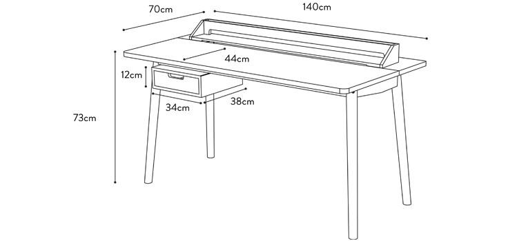 largeur du plan de travail cm profondeur total du plan de travail cm profondeur du plan de. Black Bedroom Furniture Sets. Home Design Ideas