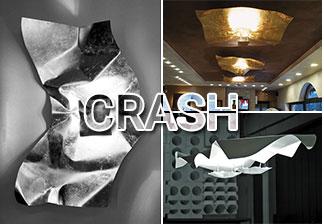 Crash Knikerboker