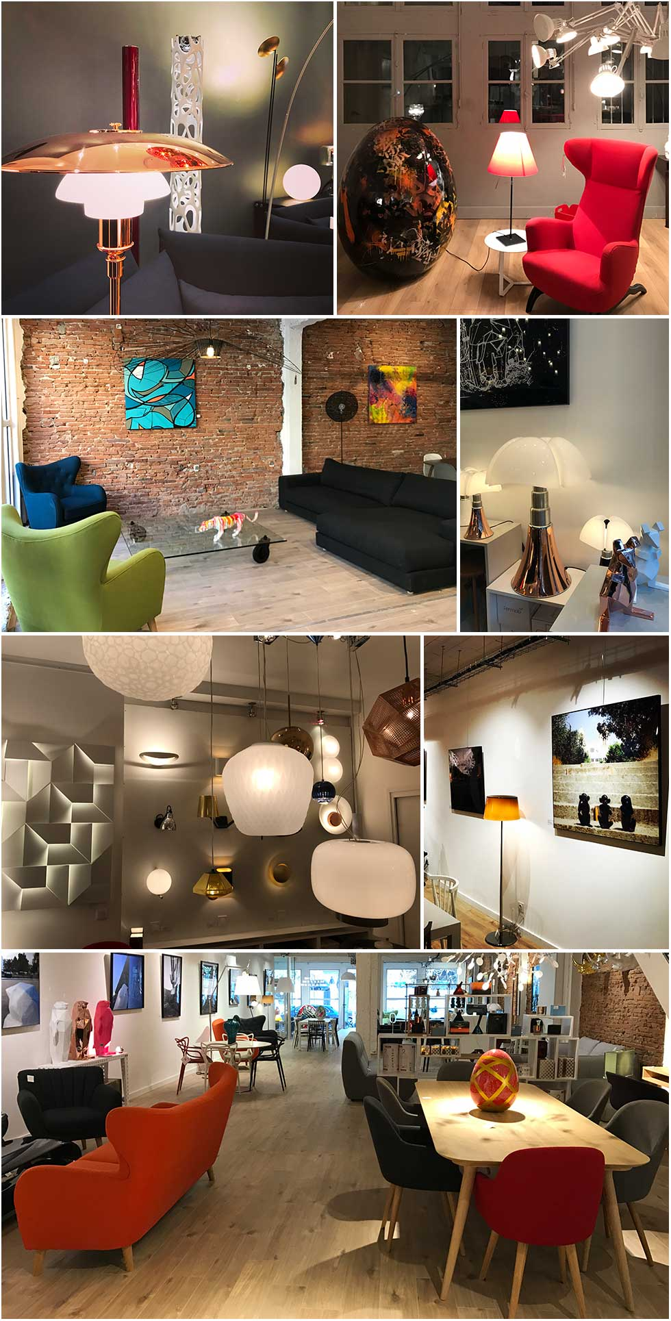 voltex toulouse. Black Bedroom Furniture Sets. Home Design Ideas