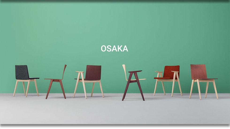pedrali mobilier design italien. Black Bedroom Furniture Sets. Home Design Ideas