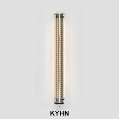 Kyhn Sammode