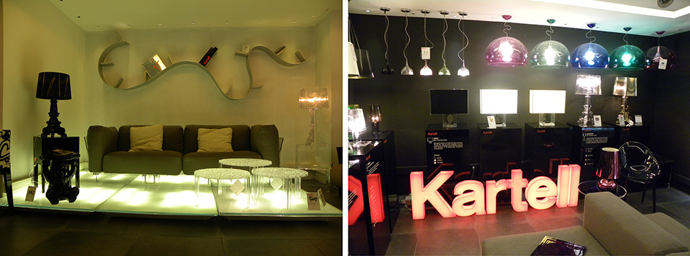 voltex toulouse liquidation id e inspirante pour la conception de la maison. Black Bedroom Furniture Sets. Home Design Ideas